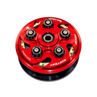 FA5M01 Slipper Clutch, DUCATI, 5-Spring